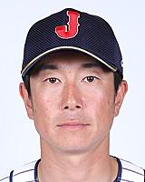 HORIKOSHI Takumi