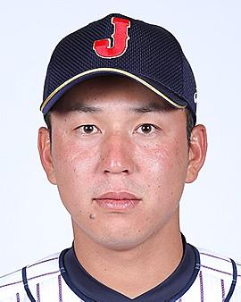 TAKABATAKE Yuhei