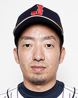 KAYAMA Shinya