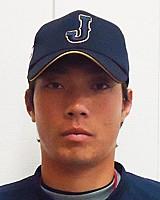 Toshihiko Kuramoto