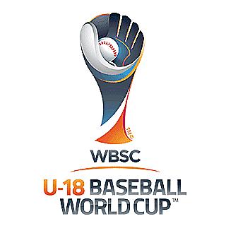 第29回 WBSC U-18ベースボールワールドカップ