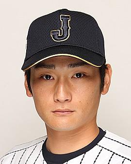 NAKAMURA Masaru