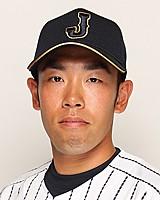 Aoi Enomoto