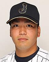 Shuto Takajo