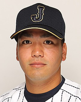 TAKAJYO Shuto