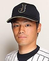 Takaya Toda