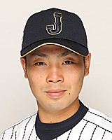 Kensuke Kondoh