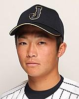 Kohei Sasagawa
