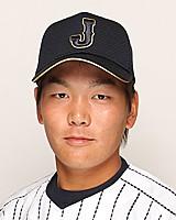 Harutomo Tsuji
