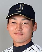 Yoshihiro Maru