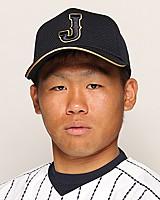 Kazuto Taguchi
