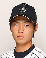 Taisuke Yamaoka