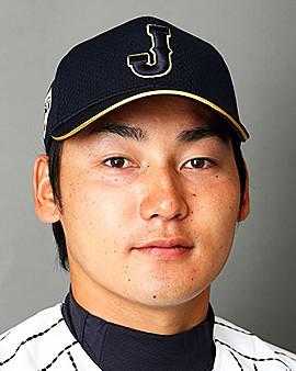 MARU Yoshihiro