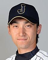 Hikaru Itoh