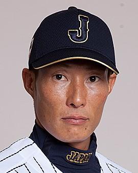 糸井 嘉男