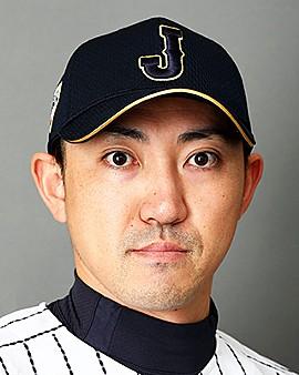 Seiichi Uchikawa