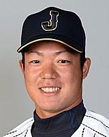Keisuke Okazaki