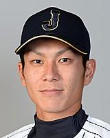 岡島 豪郎