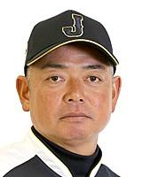Tsutomu Ikuta