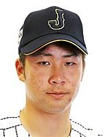 Tatsuya Yamaashi