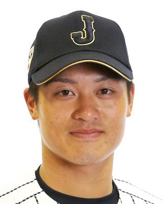 坂本 誠志郎