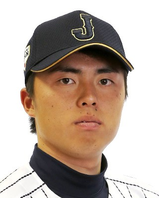田中 正義