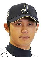 Shun Takayama
