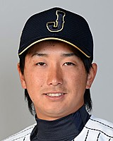 Kazuki Mishima