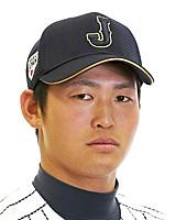 Ryo Masuzawa