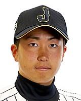 Kazutomo Iguchi