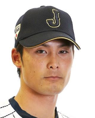 上原健太 (野球)の画像 p1_15