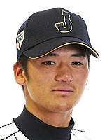 Ryota Shimoishi