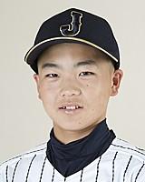 Rintaro Imamura