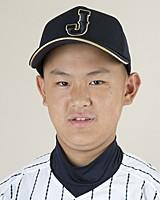 Naoki Itoh