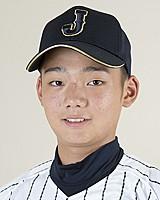 Hisaki Hirose