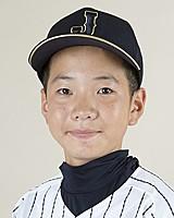 Shuta Hanaoka