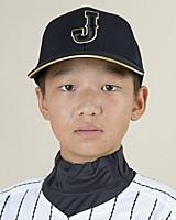 Yuhi Kameda