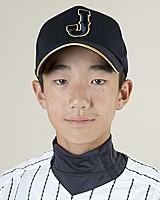 Seishiro Yabuuchi