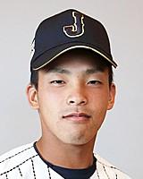 Kengo Horiuchi