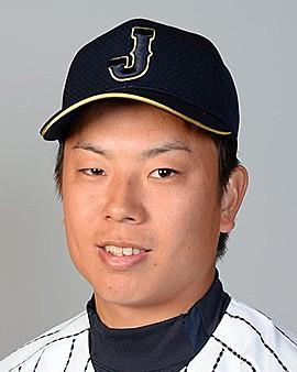MATSUBA Takahiro