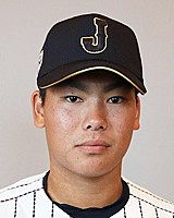 Kanji Itoh