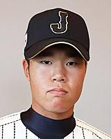 Mikiya Takahashi