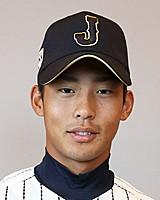 上野 翔太郎