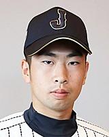 Shoki Katsumata