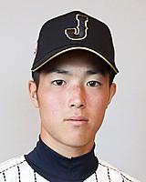 Masato Morishita