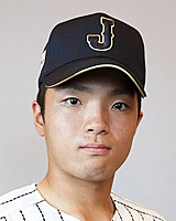 Yuya Gunji