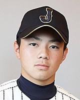 Kakeru Narita