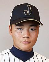 Kotaro Kiyomiya