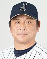 Shoiti Nakajima