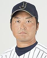 Shigeki Nakano